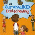 De survivalKID Echtscheiding, Luc Descamps & Dimitri Mortelmans